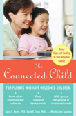 The Connected Child book cover