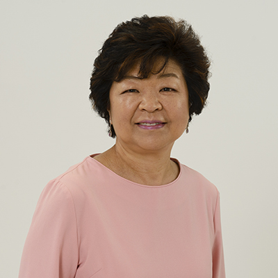 Sun-Kyeong Lee