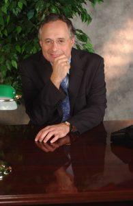 George Kuchel
