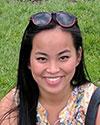 Socheata Lim