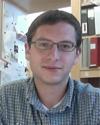 Alessandro Rizzo, M.S.