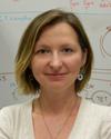 Irina Bezsonova, Ph.D.