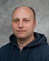 Dmitry Korzhnev, Ph.D.