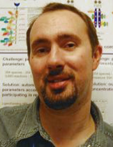 Michael L. Blinov