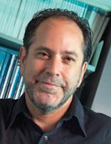 Daniel W Rosenberg