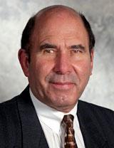 Joel Levine, M.D.
