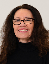 Marie Ziello, LCSW