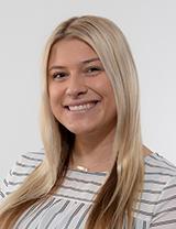Christie Fiori, MSW, LCSW