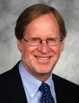 Douglas E. Peterson, D.M.D., Ph.D.