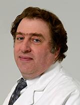 Bruce Brenner, M.D., F.A.C.S.