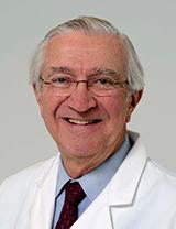Peter Deckers, M.D.