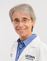 Ellen Eisenberg, D.M.D.