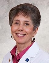 Jane Grant-Kels, M.D.