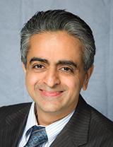 Rajesh V. Lalla, D.D.S., Ph.D.