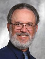Alan Lurie, D.D.S., Ph.D.