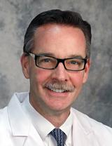 David W. McFadden, M.D.