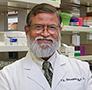 Dr. Pramod Srivastava