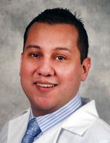 Eric F. Ruiz, D.D.S.