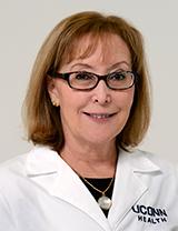 Pamela Taxel, M.D.