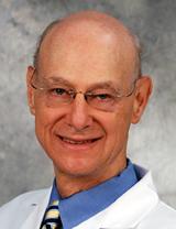 Jeffrey S. Wasser, M.D.