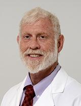 Jonathan Harrison, M.D.