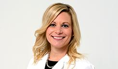 Sarah Loschiavo, A.P.R.N., FNP-C, ACHPN