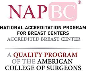 NAPBC logo