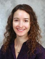 Sheila M. Alessi, Ph.D.