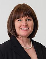 Carla J. Rash, Ph.D.