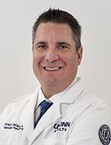 Jeffrey E. Indes, M.D., FACS