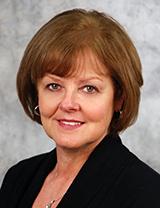 Laura Kearney, R.N., B.S.N.