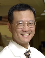 Bruce T. Liang, M.D., FACC