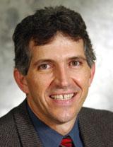 Michael Azrin, M.D.