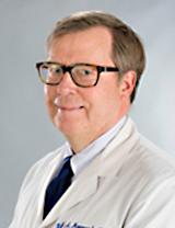 Jonathan Hammond, M.D.