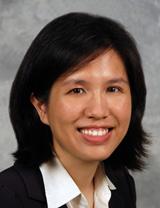 Joyce Meng, M.D.