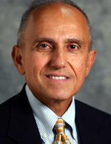 James O. Menzoian, M.D.
