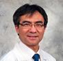 Dr. Kai Chen
