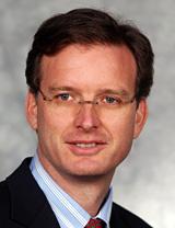 Christopher Pickett, M.D.