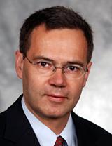 Heiko Schmitt, M.D., Ph.D.