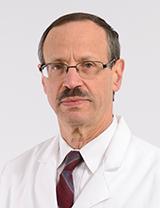 Peter Schulman, M.D.