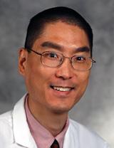 Clifford Yang, M.D.