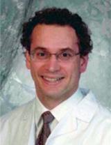 Daniel Fusco, M.D.