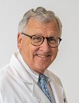 Stephen J. Lahey, M.D.