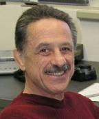 Alan Fein