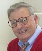 Joseph A. Grasso