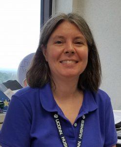 Lisa Mehlmann