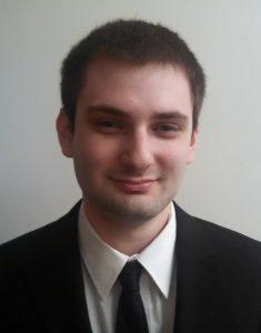 Justin Sardi