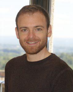 Jeremy Egbert