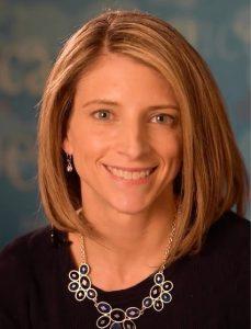 Alison Bartolucci