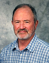 Richard G. Stevens, Ph.D. Professor